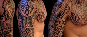 Il tatuaggio è a rischio: ecco tutte le conseguenze per chi se lo incide