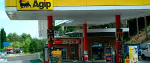 Scende il prezzo della benzina. Eni, Esso e Tamoil guidano il ribasso