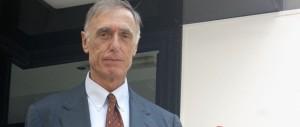 Lavoro, il presidente dell'Istat contro il governo: sbandiera risultati inesistenti