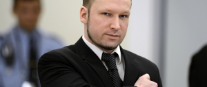 Caso Breivik, quando i diritti umani distruggono la società umana