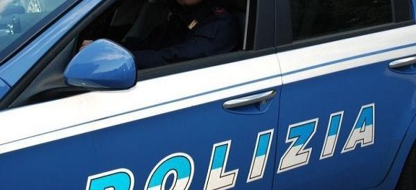 Anziana violentata e stordita con scariche elettriche: fermati 2 romeni