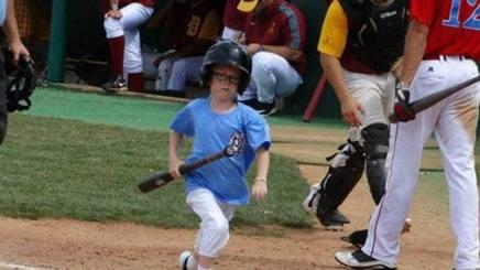 Baseball choc in Kansas. Un tifoso di 9 anni muore colpito da una mazza