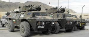Migliaia di clandestini invadono i Balcani, la Bulgaria manda i blindati