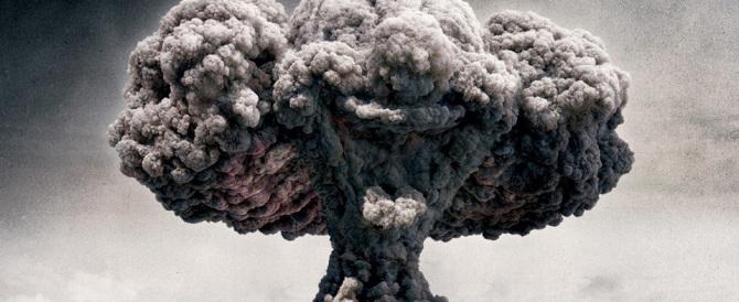 La superstite di Nagasaki: vi racconto come sono sopravvissuta all'atomica