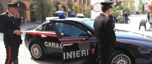 """Cremona, marocchino strangola a mani nude la moglie: """"Voleva lasciarmi"""""""