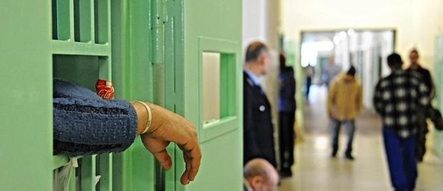 Estate ad alta tensione nelle carceri italiane: sei morti in 30 giorni