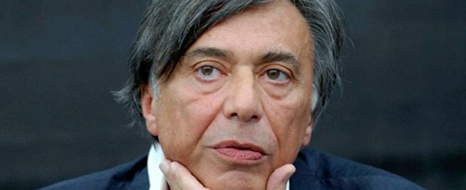 """Cda Rai: i pensionati sono """"irregolari"""". Freccero replica: lavorerò gratis"""