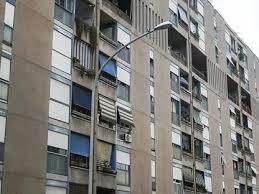 """Casamonica """"re"""" delle case popolari: affitti da 7 euro al mese per i suoi familiari"""