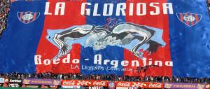 Ora Donald Trump vuole acquistare la squadra argentina per cui tifa il Papa