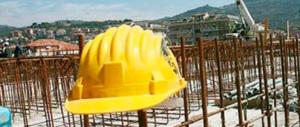 La Cgia: «Ma quale ripresa economica. Nel 2018 l'Italia sarà ultima nell'Ue»