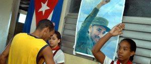 A Obama gli anticomunisti cubani non servono più. E inizia anche a umiliarli
