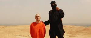 Le atrocità dell'Isis smuovono la Nato: «Sosterremo ogni iniziativa sulla Libia»