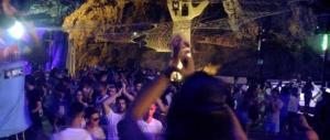 Nuova tragedia in discoteca: a Marina di Camerota muore un 27enne