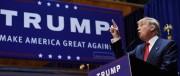 """Adesso anche Bill Clinton ha paura di Donald Trump: """"Può vincere"""""""