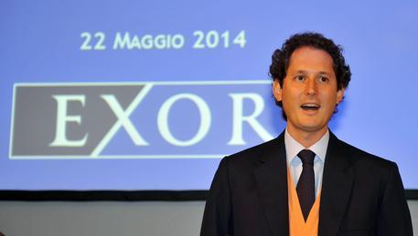 Editoria: The Economist finisce sotto il controllo del gruppo Agnelli