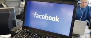 Il fisco vi spia ovunque, anche sui social. Occhio alle foto che postate su Fb…