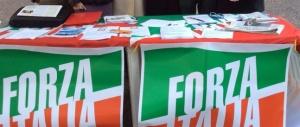 """Forza Italia riparte dagli amministratori locali: """"Non serve un Papa straniero"""""""