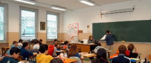 """""""Lady gender"""" smentita: il Vaticano non vuole le lezioni gay nelle scuole"""