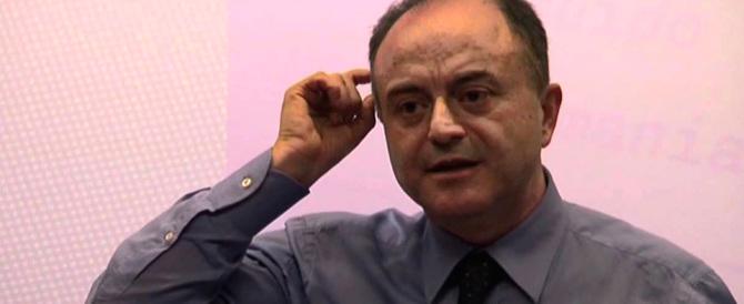 Mafia, sotto scorta il figlio di Nicola Gratteri. Solidarietà dal centrodestra