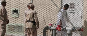 Casa Bianca 2016, Jeb Bush le prova tutte: «Tortura talvolta giustificata»