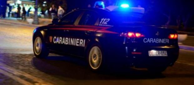"""Guerra tra immigrati a Roma: calci e pugni e per essere i """"re"""" della droga"""