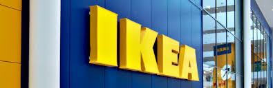 Svezia, aggressione in un negozio Ikea. Due vittime, un ferito grave