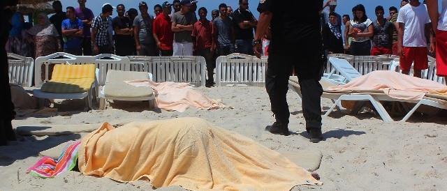 Isis, Scotland Yard conferma: le stragi del Bardo e di Sousse sono collegate