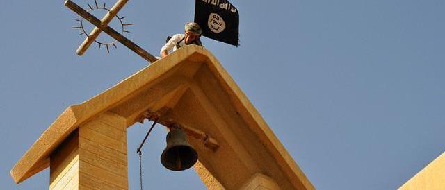 Inneggiavano alla Jihad. Espulsi dall'Italia marito e moglie albanesi