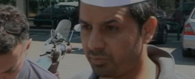 Il killer di Brescia andò in tv: «Pago le tasse ma lo Stato dorme» (video)