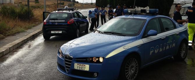 Rimini, convalidato l'arresto del senegalese. Che accusa la ragazza