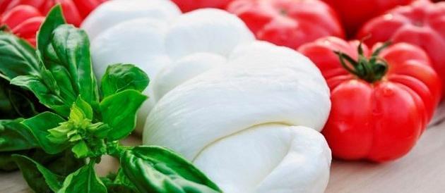 """Made in Italy, nasce il """"navigatore"""" per chi cerca cucina tipica"""