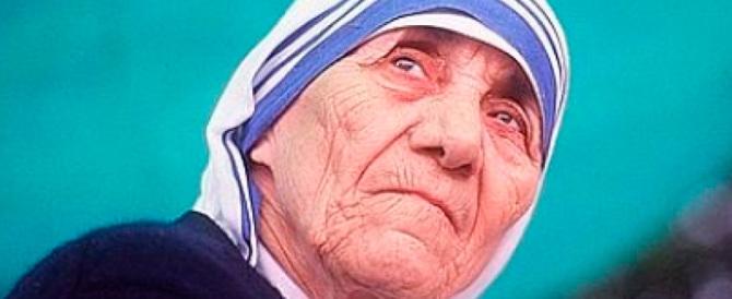 Oggi Madre Teresa avrebbe compiuto 105 anni: un esempio rivoluzionario