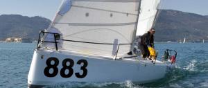 La Marina Militare torna per la sfida mondiale in una regata oceanica
