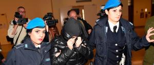 Mamma acido, il padre della vittima: «Basta coi Re Magi alla Don Mazzi»