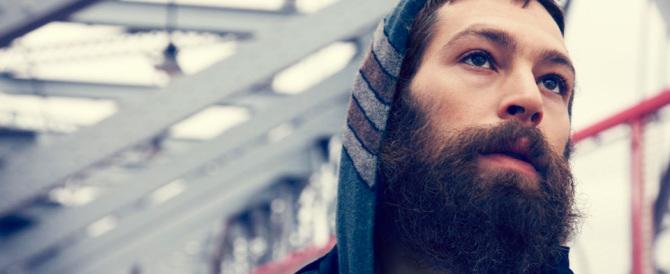 Il festival reggae Rototom cancella il cantante ebreo. E scoppia la polemica