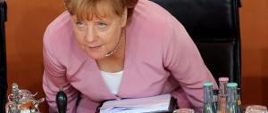 Authority sui conti pubblici. Così la Merkel vuole commissariare l'Europa