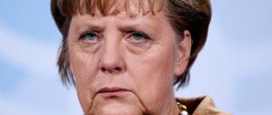 Perché la Merkel ha perso? Perché di austerità cominciano a morire anche i tedeschi