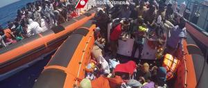 Migrante cerca di passare la frontiera nascosto nella valigia. Muore soffocato