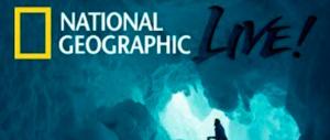 National Geografic, ecco i vincitori dell'annuale concorso di fotografia