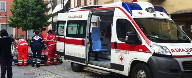 Pace fatta tra Regioni e Renzi sulla Sanità? In arrivo 120 milioni per i medici
