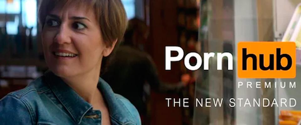 pornhub parmigiano reggiano