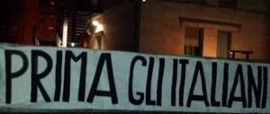 Veneziani e la sua lettera d'amore all'Italia, questo «paese di merda»