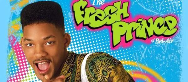 """Will Smith torna col """"Principe di Bel Air"""". Il revival anni '90 non lascia scampo"""