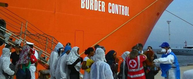 Allarme Ebola a Torino: ricoverato un profugo africano con sintomi sospetti