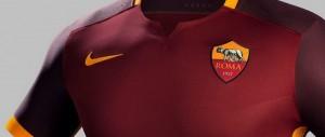"""La mezzaluna """"sbarca"""" nella capitale: Turkish Airlines sponsor dell'As Roma"""