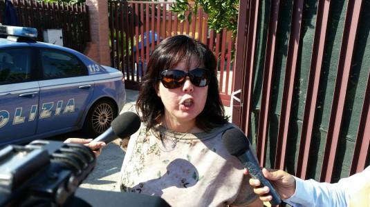 Catania, lo sfogo della figlia: «Non voglio scuse, Renzi deve spiegare»