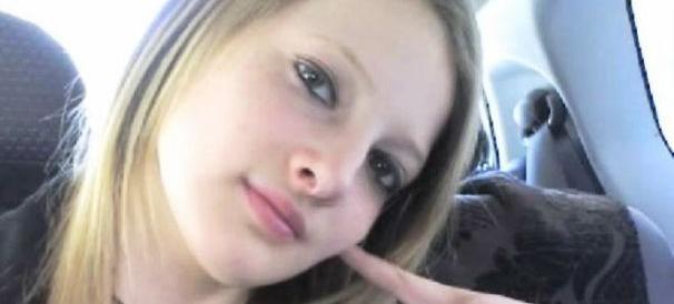 Cinque anni fa il caso Sarah Scazzi: «Sabrina non ha detto tutto»