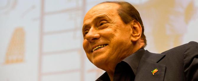«Il Senato dei nominati? Una follia. Berlusconi non l'accetterà mai»