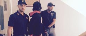 Ventenne violentata a Rimini la notte di Ferragosto: arrestato un senegalese