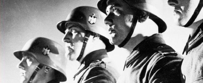 Polonia, ritrovato il treno dell'oro nascosto dai nazisti nel 1945